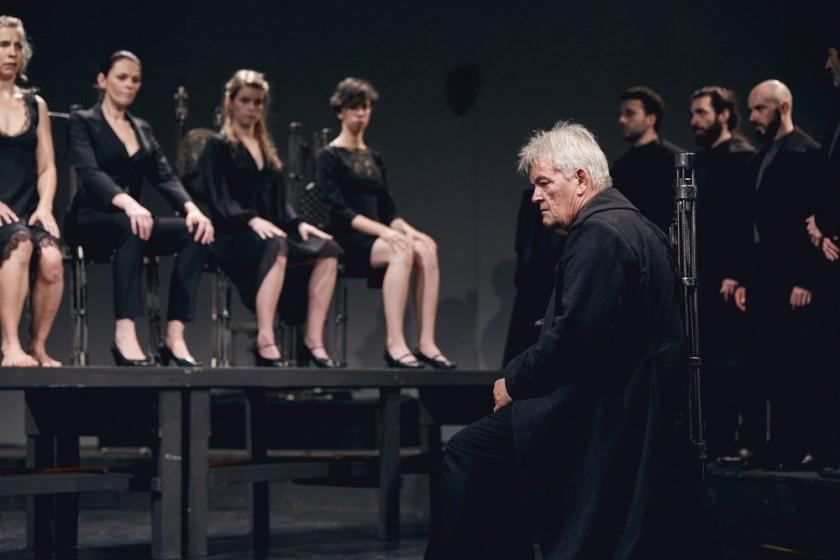 Hamlet_komentarz_2