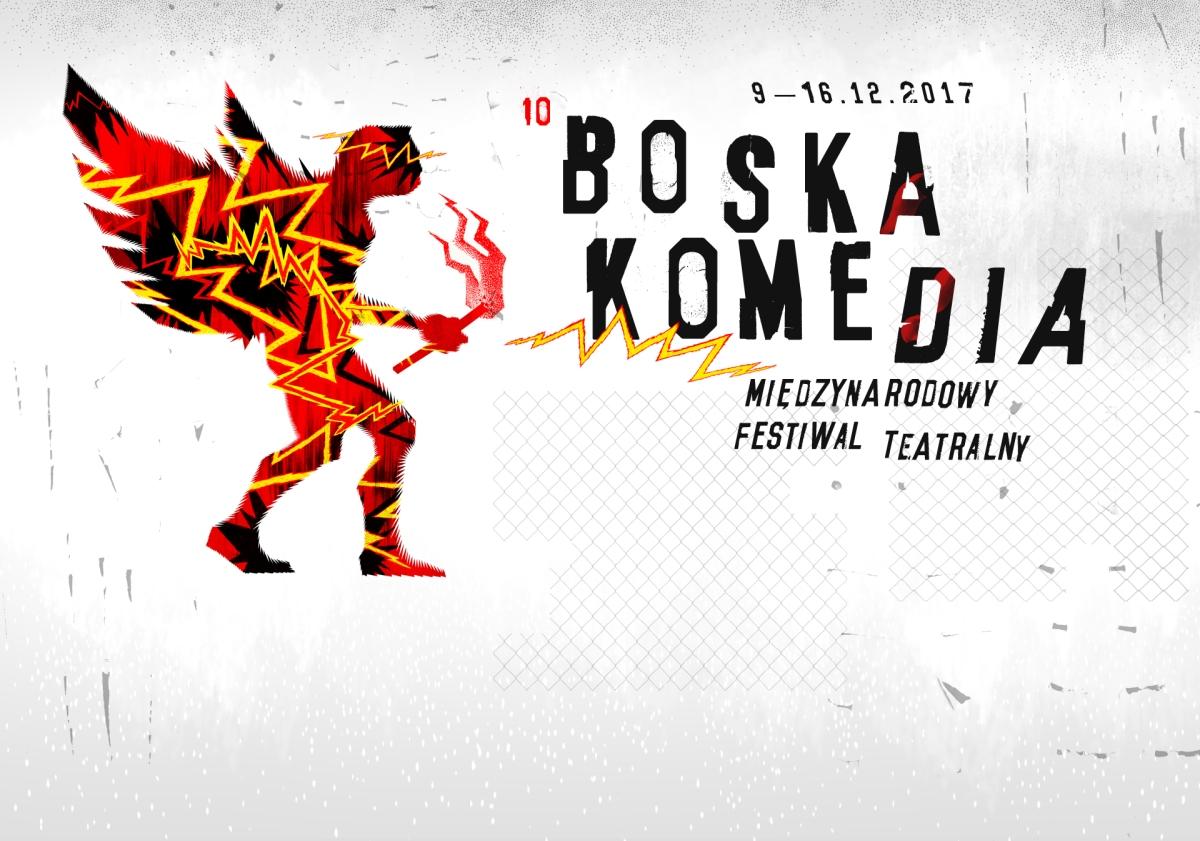 Grudzień is coming