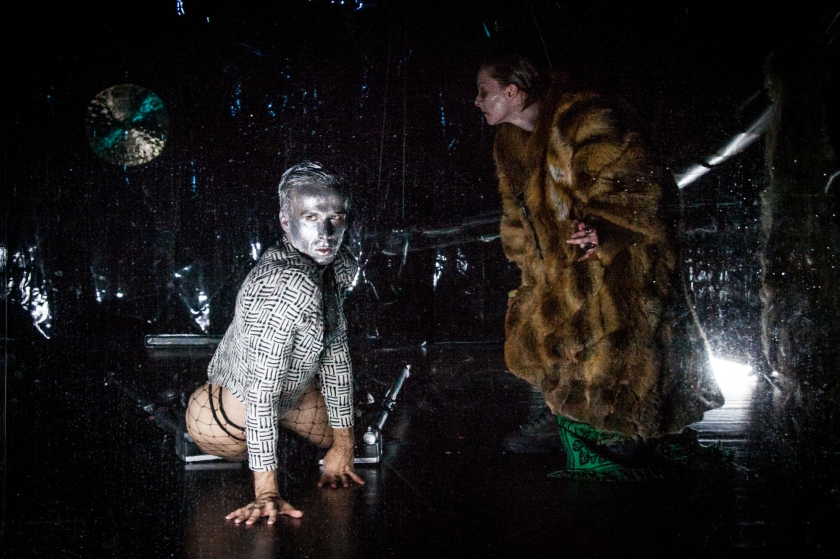 teatr-ochoty_fot-kamilaszuba-pl-63