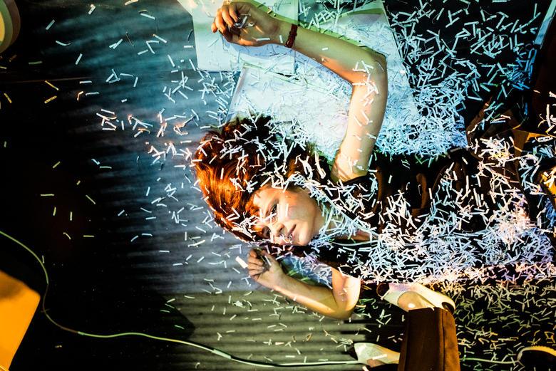 Workplace_reżyseria Bartek Frąckowiak_teatr polski bydgoszcz_foto Monika Stolarska21.52685154b32ee4610a91eaaf00851e811473