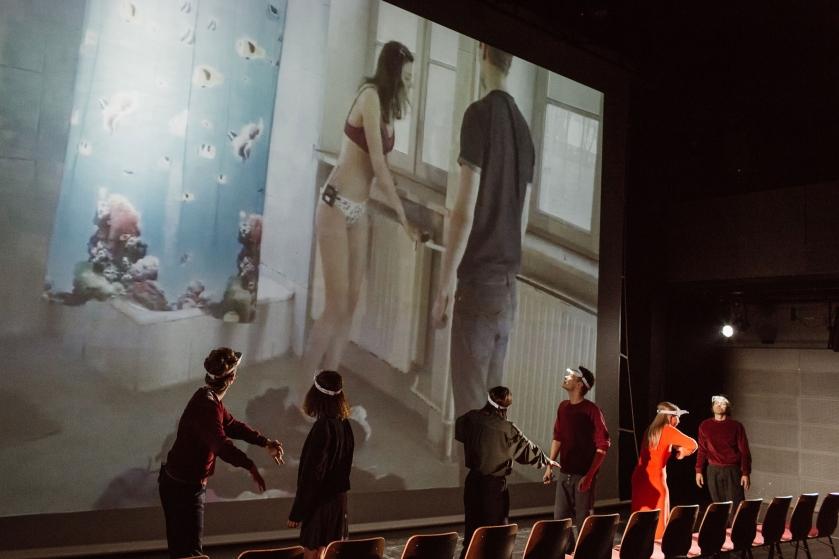 CZARNE_PAPUGI_Teatr_Slowackiego_fot_Michal_Ramus_10_original