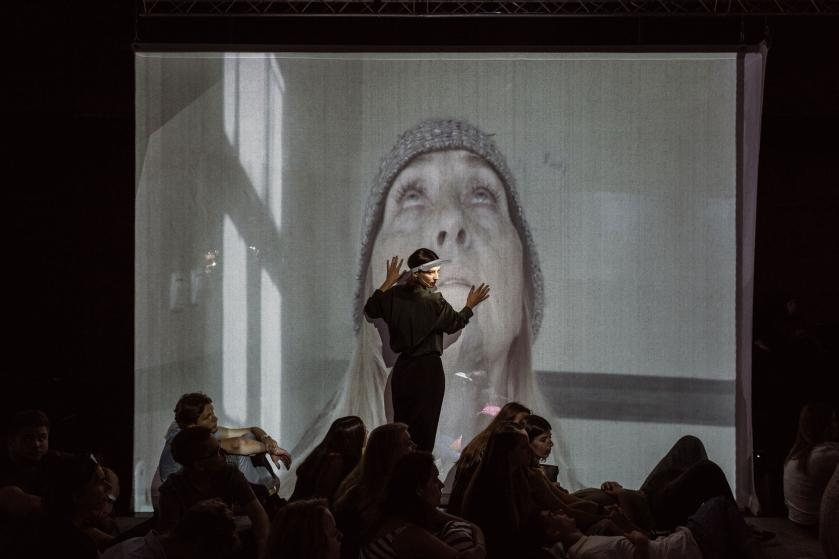 CZARNE_PAPUGI_Teatr_Slowackiego_fot_Michal_Ramus_21_original